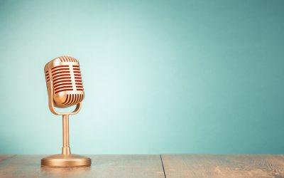 Voice Search Optimisation – For Non-Profits