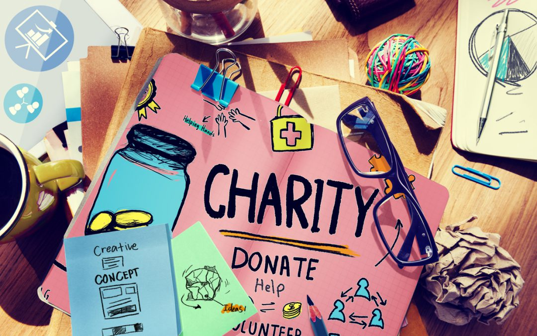 Why SEO Is Good For Non Profits