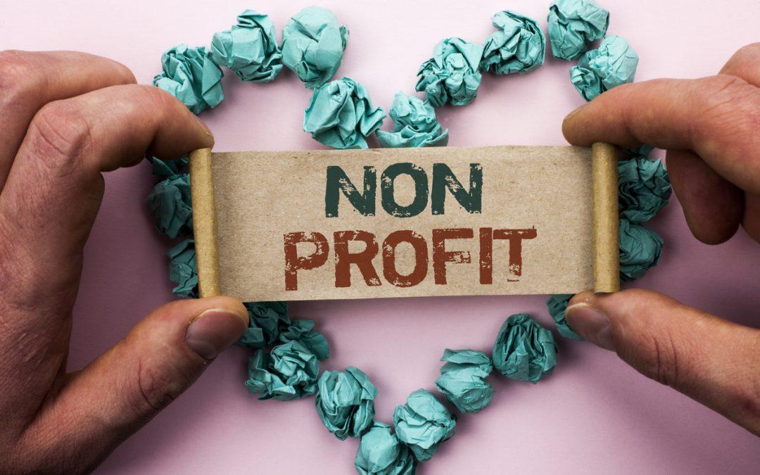 Key Optimisation Tips for Nonprofit Websites