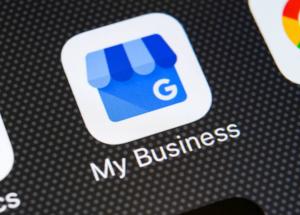 google-my-business-app