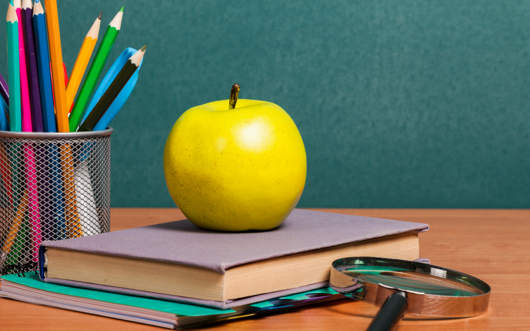 Mobile SEO For Schools