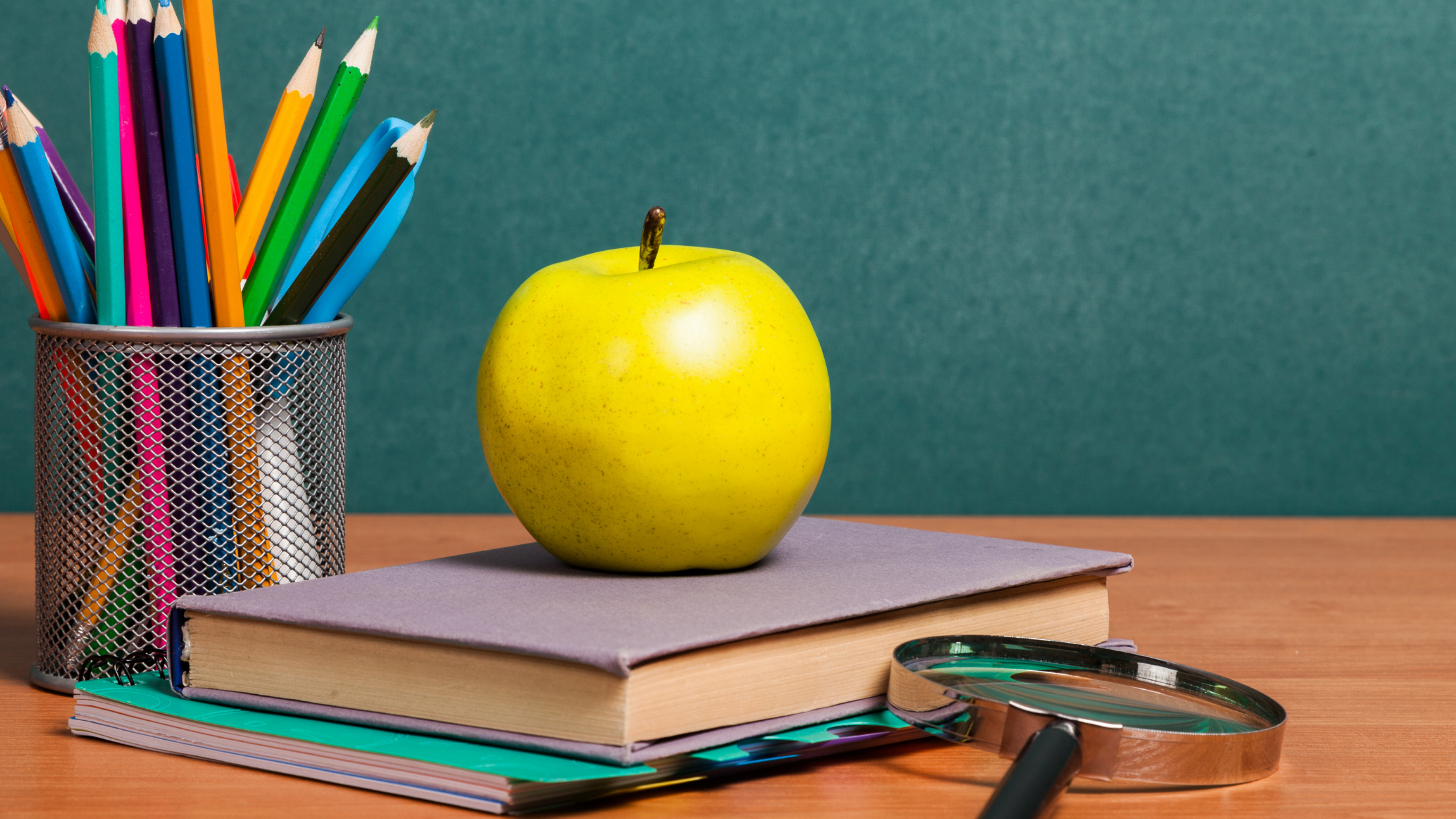 mobile-seo-for-schools